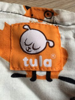 tula review